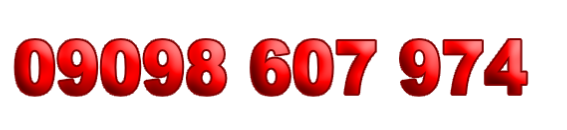 Cheap UK Phone Sex Number